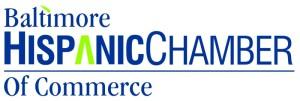 BHCC_Logo_Navy
